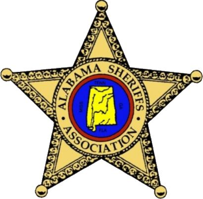 Alabama Sheriffs' Association