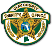 Clay Country Sheriff's Office, AL