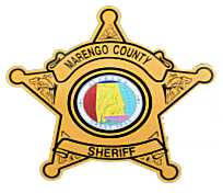 Marengo County Sheriff's Office AL