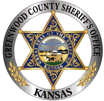 Greenwood County Sheriff's Office KS