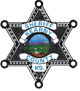 Kearny County Sheriff's Office KS