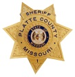 Platte County Sheriff's Office MO