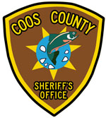 Coos County Sheriff's Office OR