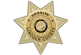 Lincoln County Sheriff's Office OR