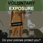 Voluntary Exposure Policies