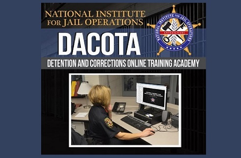 DACOTA Website Pic_492x345.jpg
