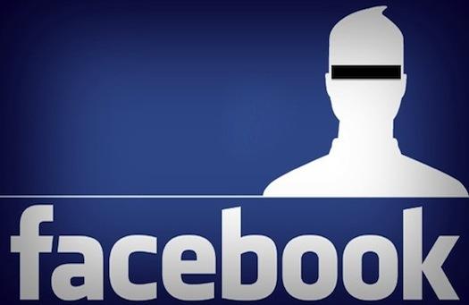 Facebook-Logo_2.jpg