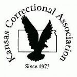 Kansas Correctional Association
