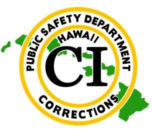 Hawaii DOC