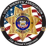 Utah Sheriffs' Association