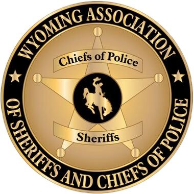 Wyoming Association of Sheriffs and Chiefs of Police