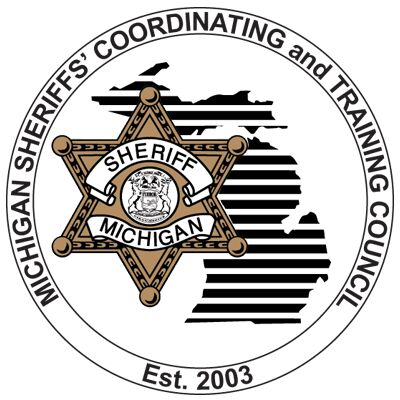 Michigan Sheriffs' Coordinating and Training Council