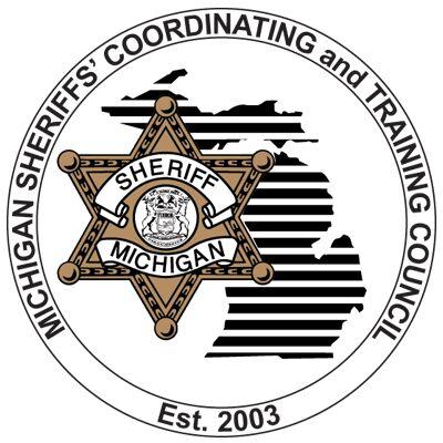 Michigan Sheriffs' Coordinating and Training Council
