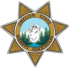 Oregon State Sheriffs' Association