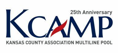 Kansas County Association Multiline Pool