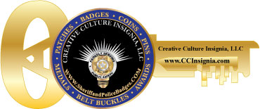 Creative Culture Insignia LLC