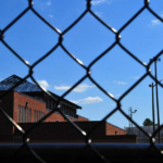 Disturbance at jail after inmates suspected of drinking hooch