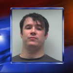 Corrections officer snuck drugs into jail in bible