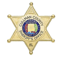 Cullman County Sheriff's Office AL