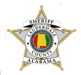 Lauderdale County Sheriff's Office AL