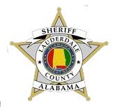 Lauderdale County Sheriff's Office AL