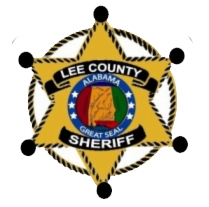 Lee County Sheriff's Office AL