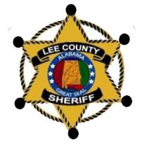 Lee County Sheriff's Office AL