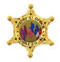 Mobile County Sheriff's Office AL