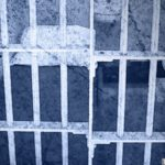 Jail Closes over potential health hazard