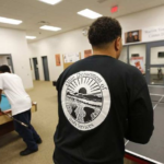 Ohio's adult, juvenile prison systems may merge