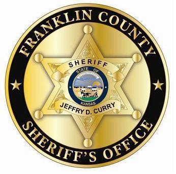 Franklin County Sheriff's Office, KS