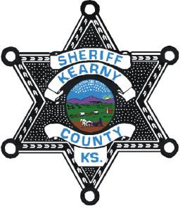 Kearny County Sheriff's Office KS