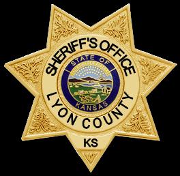 Lyon County Sheriff's Office KS