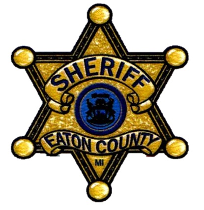 Eaton County Sheriff's Office MI