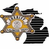 Kalamazoo County Sheriff's Office MI