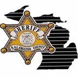 Kalamazoo County Sheriff's Office MI