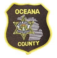 Oceana County Sheriff's Department MI