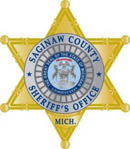 Sagina County Sheriff's Office MI