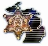 St. Clair County Sheriff's Office MI