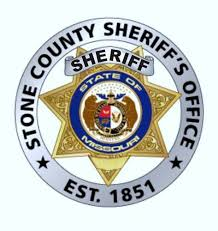Stone County Sheriff's Office MO