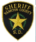 Yankton County Sheriff's Office SD