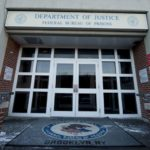 Gang fight at federal jail causes lockdown