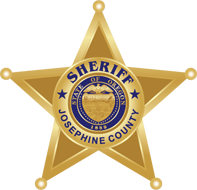 Josephine County Sheriff's Office