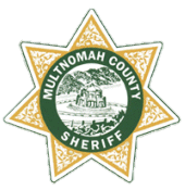 Multnomah County Sheriff's Office