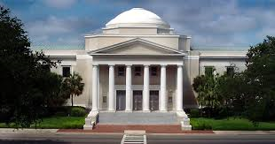 Florida's Supreme Court Declares State Death Penalty Law Unconstitutional