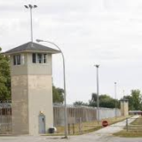 Corrections officers call for increased safety at County prison