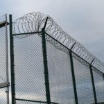 2 valley state prison guards injured in assaults