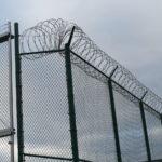 clinton-county-jail