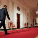 In Obama's Final Hours, Many Prisoners Left in Commutation Limbo