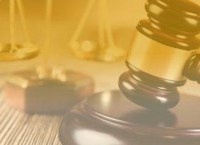 NIJO Legal-BasedJail Guidelines